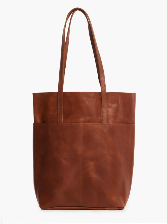 *6 Classy Totes To Take On Your Co-Op Assignment