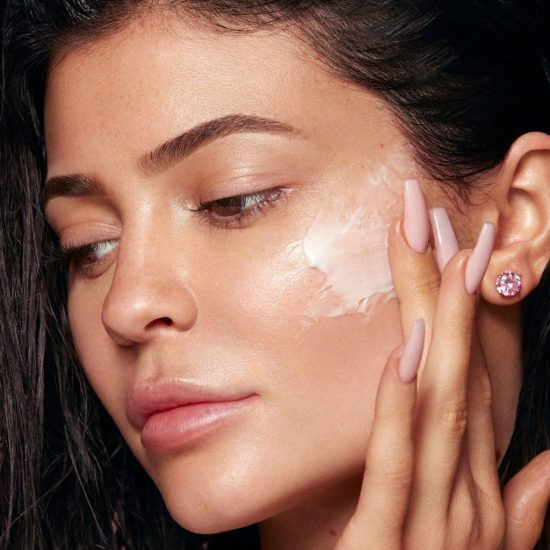 10 Secret Tips To Prevent Acne And Redness
