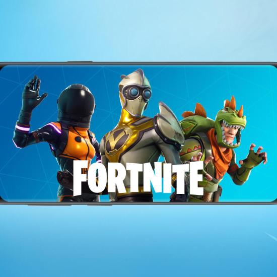 Mobile Video Games You Can Play During Class