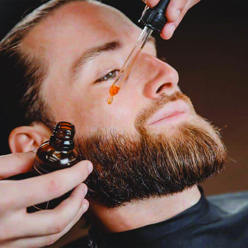 *10 Beard Oils You Can Get Him As A Gift