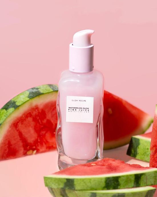 10 Makeup Products You Need This Summer