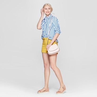 *10 Ways You Can Bring Summer Fashion To Your Office Wardrobe