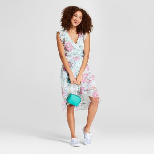 10 Fashion Trends For Spring You Need To Try Now