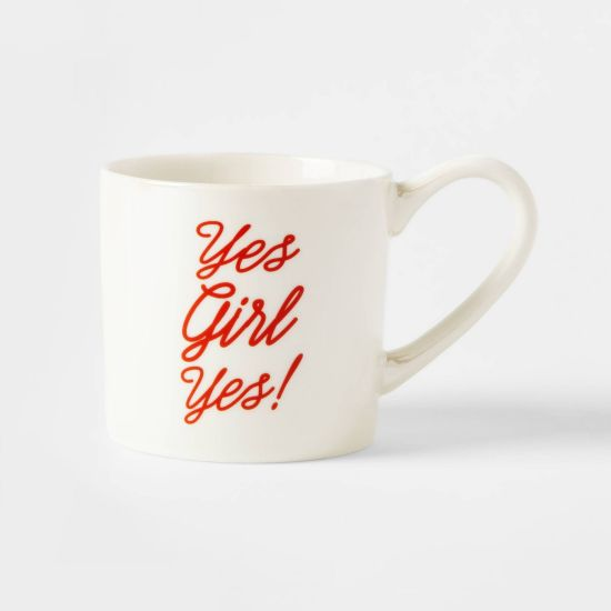 20 Cute Mugs You'll Want To Buy For Your Apartment Right Now