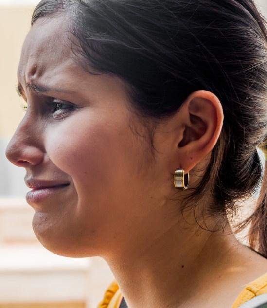 Useful Body Language Tips To Help You Navigate Through Life