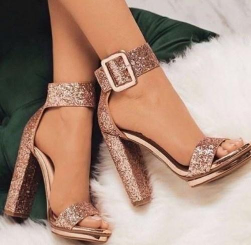 Staple Sandals Every Woman Needs This Summer Season