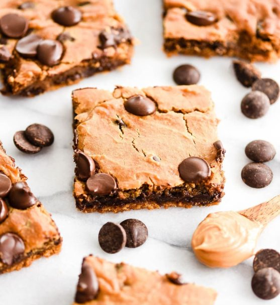 Healthy Dessert Recipes That Taste Like the Real Deal