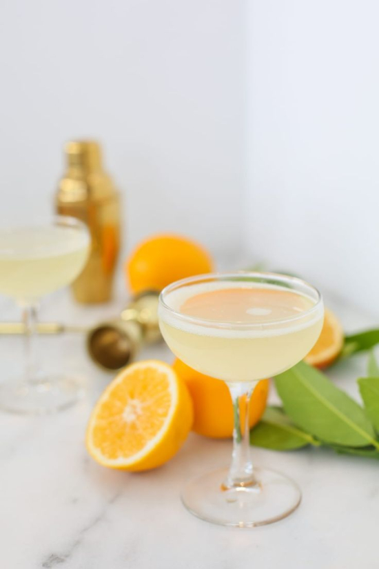 15 Mother's Day Drinks To Give Her The Buzz She Needs