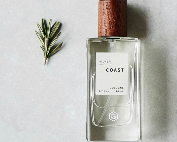 5 Perfumes That You Should Own