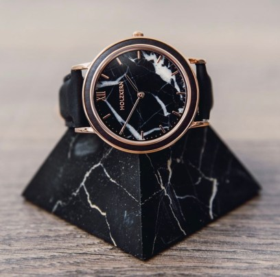 The Coolest Watches Under 200 That Are Actually Of Good Quality
