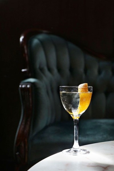 The Best Places To Drink In Lincoln