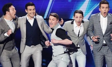 The Best Britain's Got Talent Acts And Where They Are Now