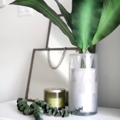 10 DIY Home Decor Looks You Need In Your Place