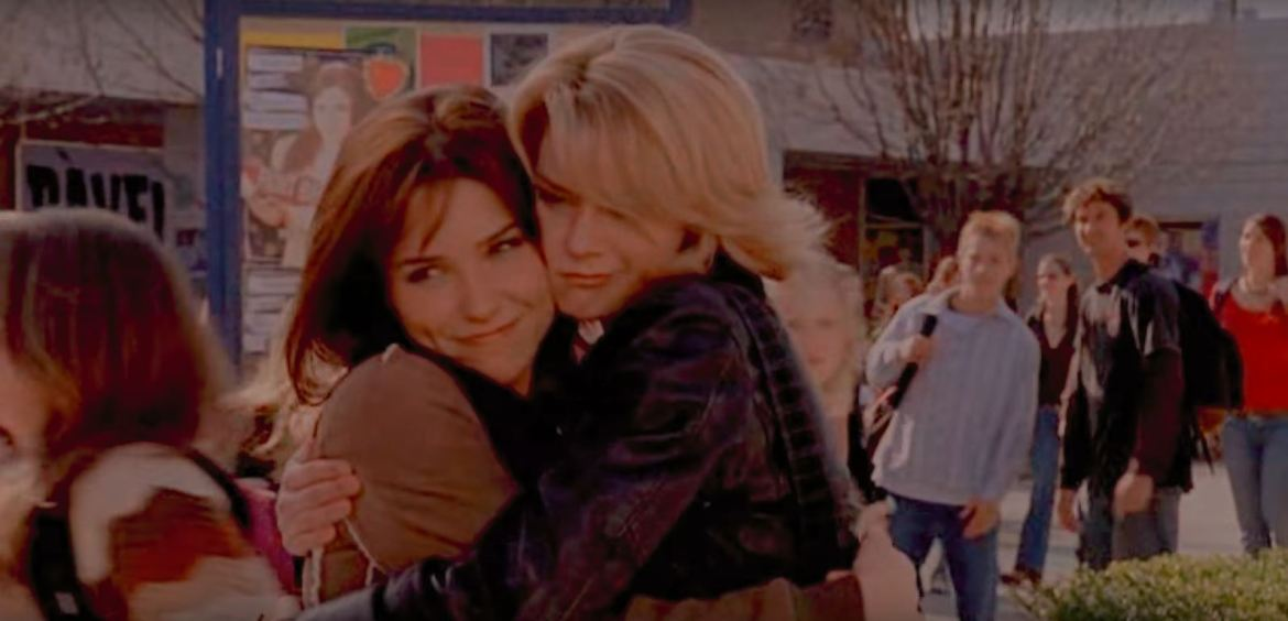 10 One Tree Hill Quotes To Live By