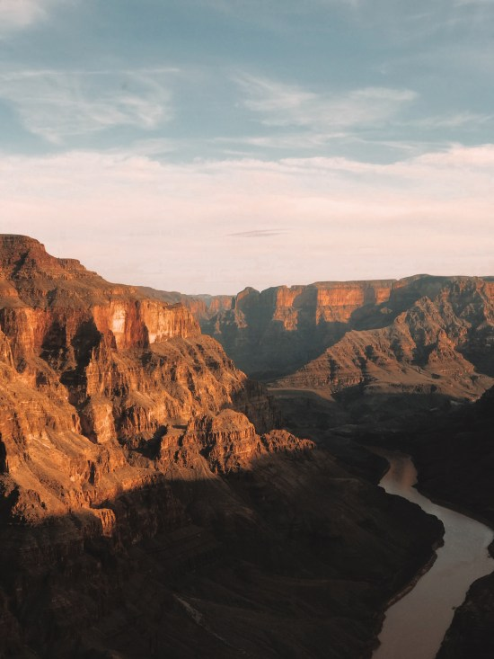 Best Places For A USA Roadtrip This Summer