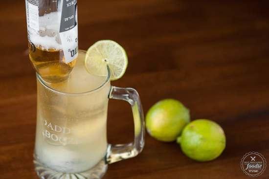 10 Super Bow Drink Recipes