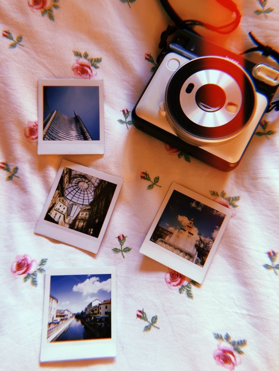 5 Best Photo Editing Apps for The Summer
