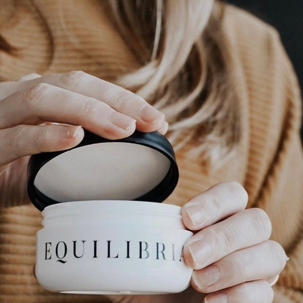 10 Women-Owned Brands You Should Be Buying From