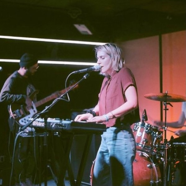 Indie Musicians You Should Be Listening To Right Now