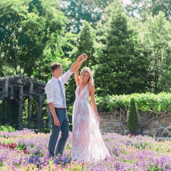 Romantic Luxury Destinations In Asheville