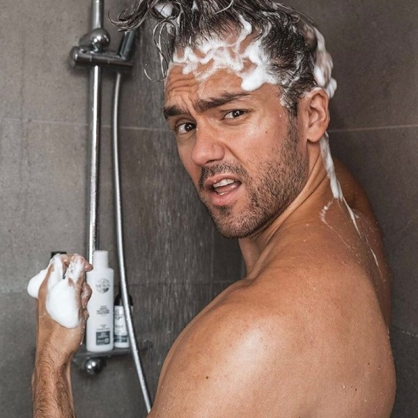 Top 5 Shampoos And Conditioners For Dry, Thin Hair