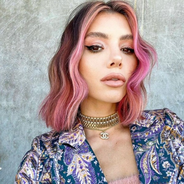 10 Hairstylists To Follow If You're Looking For Major Hair Inspo