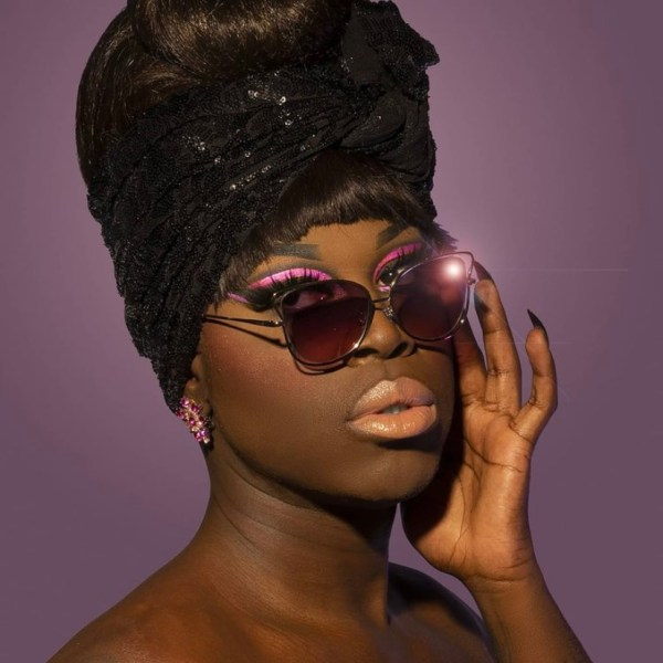 Drag Queens To Follow For Major Makeup Inspiration