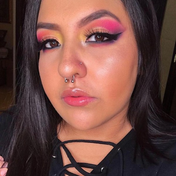 Septum Piercing Looks That Are Actually Amazing