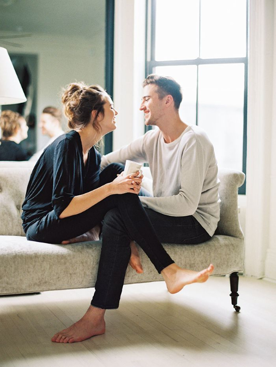 Great Bonding Activities To Do With Your Significant Other