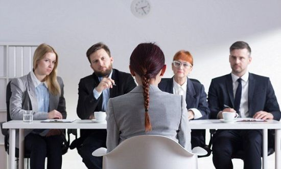 10 Common Interview Questions They Will Ask You For Sure