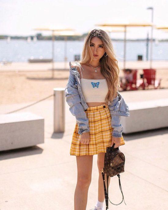 5 Fashion Tips for The Fashion Illiterate