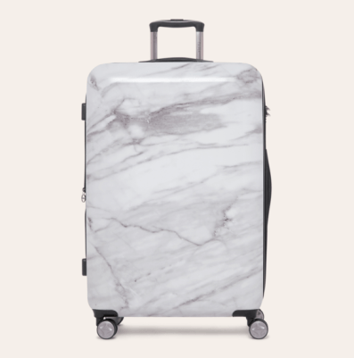 10 Travel Cases That Aren't Boring