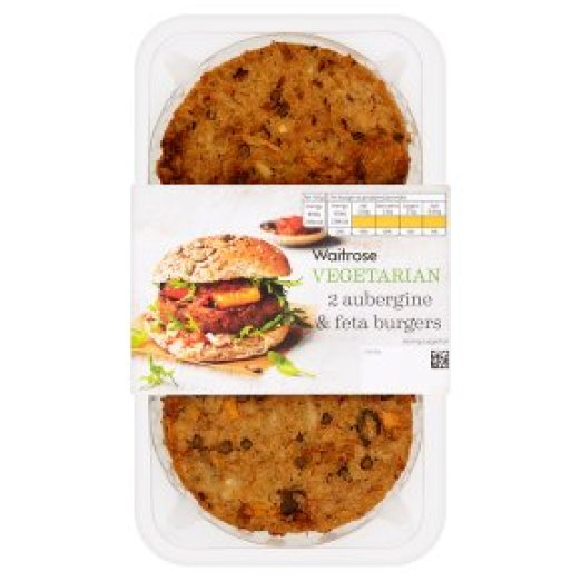 The Best Meat Free Burger Brands