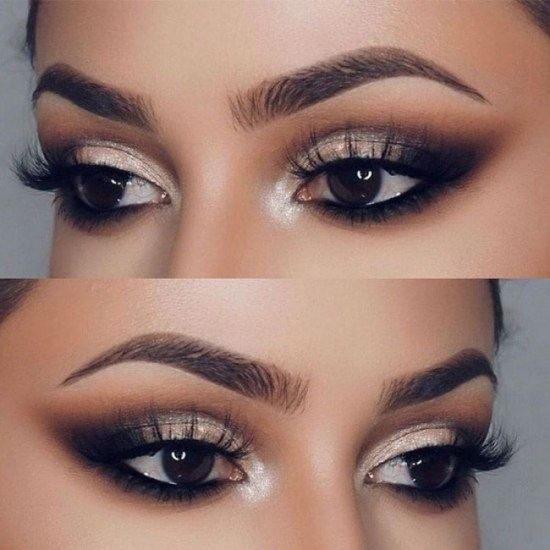 Makeup Looks You Should Try Based On Your Zodiac Sign