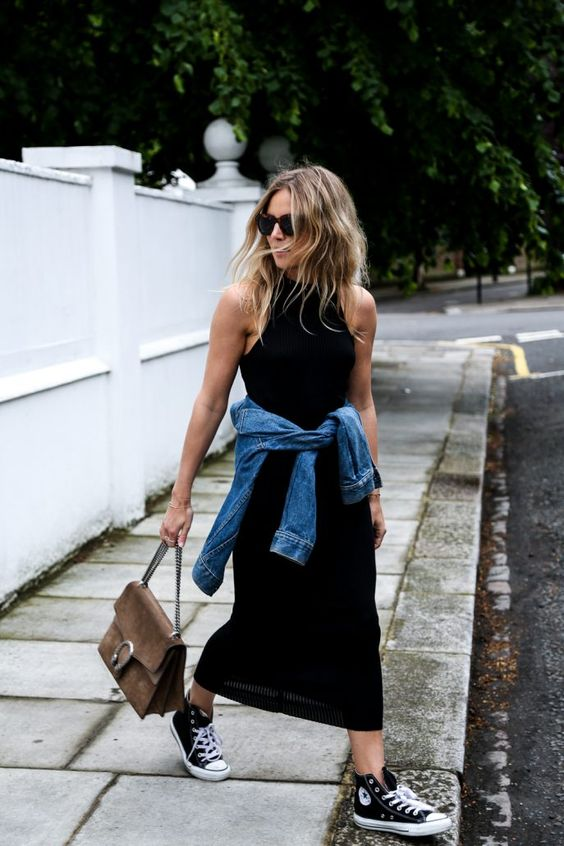 Must Have Fashion Items For Every Modern Girl