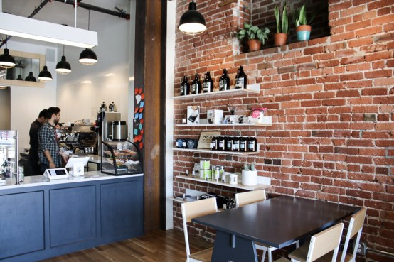 10 Best Coffee Places In Long Beach