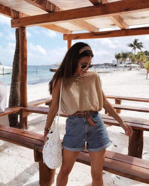 15 Weekend Casual Outfits For Women