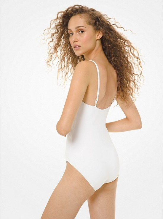 *8 Swim Suits To Bring On Your Summer Getaway