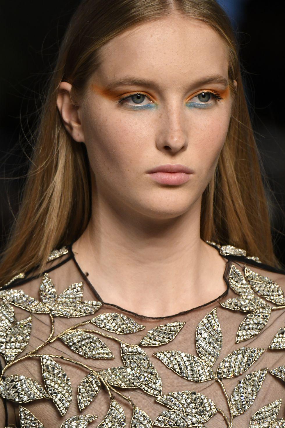 Makeup Look 5