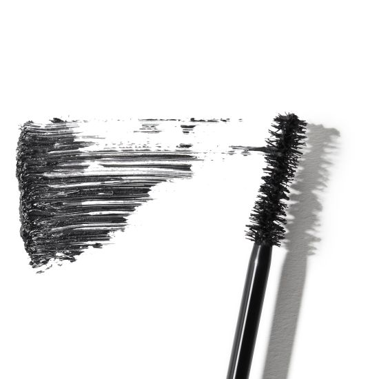 18 Quick Summer Makeup Routines To Start Your Day