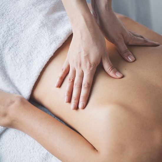 5 Day Spa Services That You Don't Want To Miss Out On