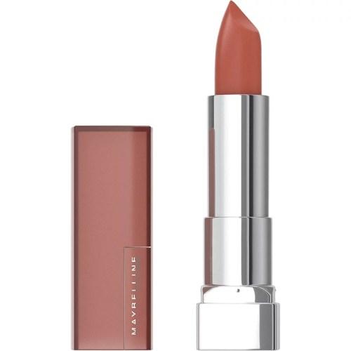 10 Beautiful Lipsticks To Flaunt On Valentine's Day