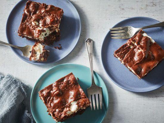 Chocolate Dessert Recipes So Good You'll Wish You Never Tried Them