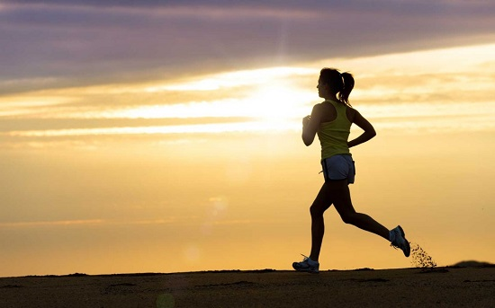 5 Morning Health Routines To Try Out This Summer