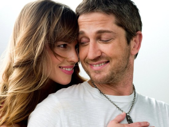5 Romantic Movies That Make You Want A Relationship