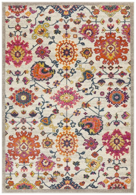 7 Cute Rugs For Your Bedroom You'll Be Obsessed With