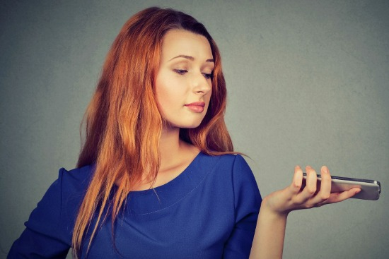 10 Tips For Maintaining No Contact After A Breakup