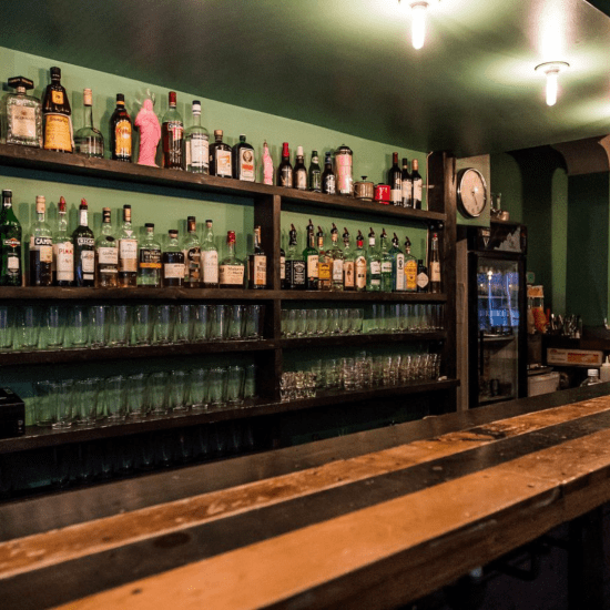 10 Local Dive Bars Worth Checking On Your Next Trip To Montreal