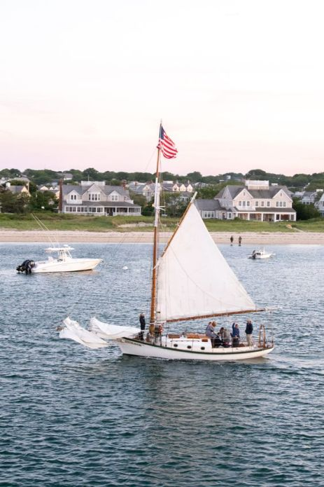 10 Best East Coast Beaches You Should Visit This Summer
