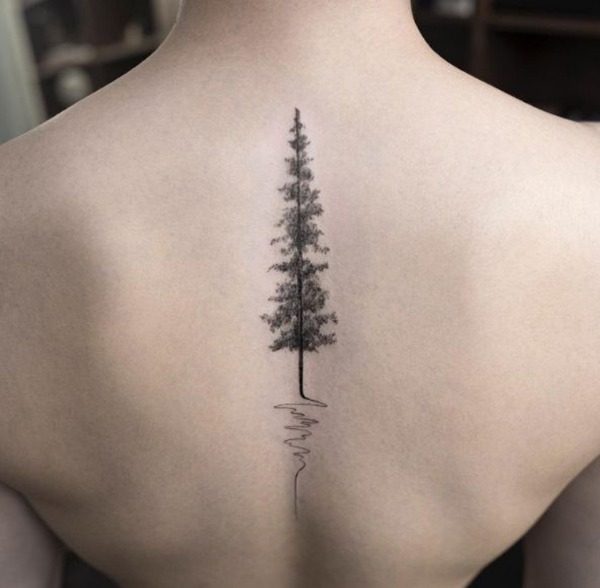 10 Simple Tattoos For Women